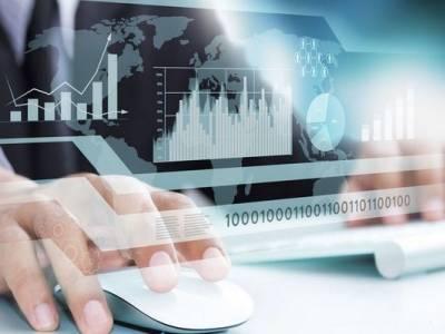 التحول الرقمى كيف ولماذا؟ Digital transformation