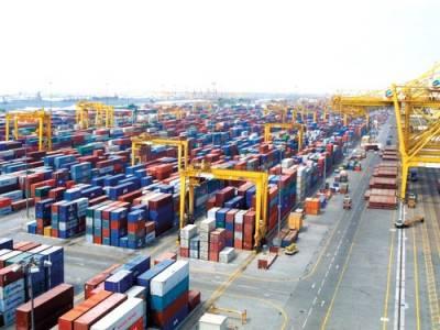 """البنك الدولي: """"الآفاق الاقتصادية العالمية: اشتداد التوترات وضعف الاستثمار"""""""