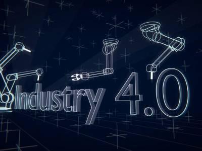 كيف يستعد كبار المدراء التنفيذيين في العالم للثورة الصناعية الرابعة