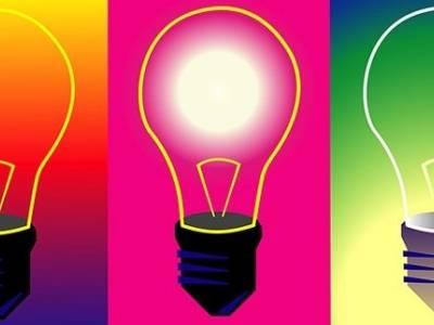 هل من الممكن تعلّم الإبداع؟