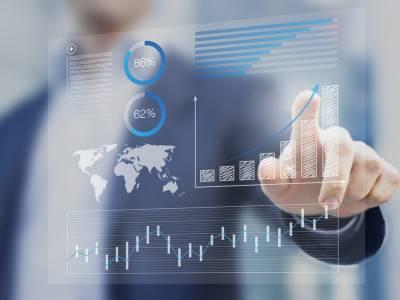 الآثار الإيجابية للنمو الاقتصادي