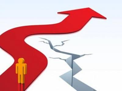 جائحة كورونا نموذجاً: عندما تخلق الأزمات فرصاً جديدة للاستثمار!