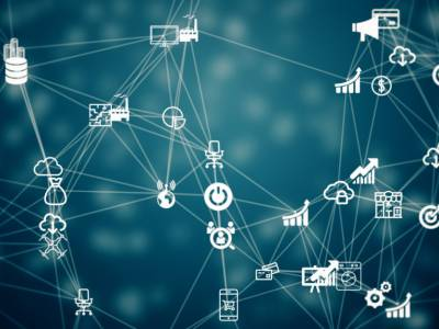 تأثير إنترنت الأشياء (IoT)