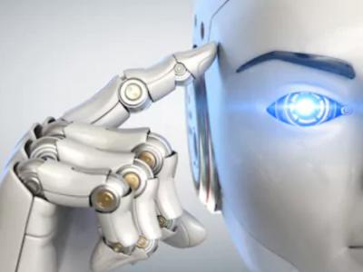 الوجه الآخر للذكاء الاصطناعيّ