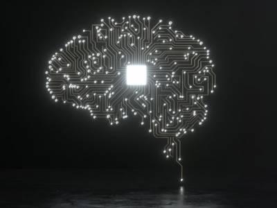 التحديات الأخلاقية للتكنولوجيا العصبية المرتبطة بالأدمغة