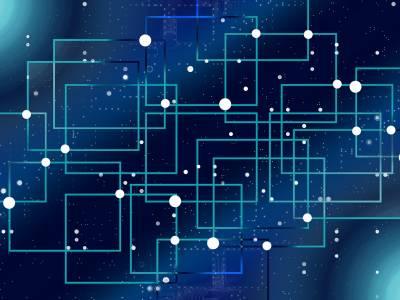 تحليل بيانات فيروس كورونا باستخدام لغة R وتطبيق shiny app