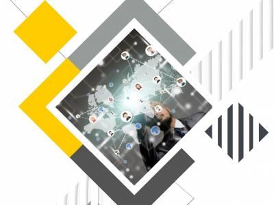 منتدى أسبار الدولي يرسم رؤية مستقبلية لبيئة العمل لعالم ما بعد كورونا