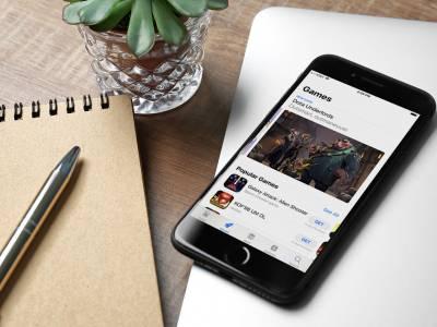 انفاق المستخدمين على تطبيقات الهواتف الذكية يبلغ 39 مليار دولار خلال النصف الأول من 2019