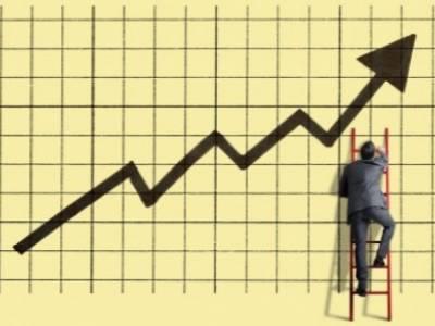 الشركات الخاصة ترزخ تحت وطأة التكلفة العالية