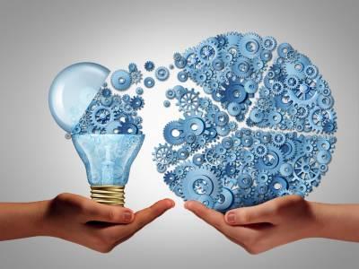 كيف سيؤثر الابتكار على المستشفيات والقطاع الصحي؟