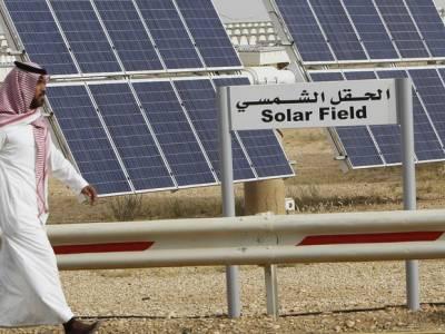 ما هو الاقتصاد المستقبلي في المملكة العربية السعودية بعد النفط؟