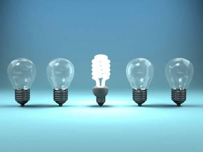 مصادر الابتكار