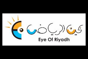 Eye_of_Riyadh_logo.jpg