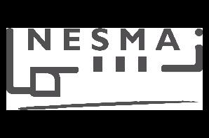 Nesma_Holding_Logo-CMYK.jpeg