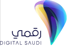 Raqmi_Logo_Main_copy.jpg