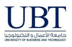 UBT1.jpg
