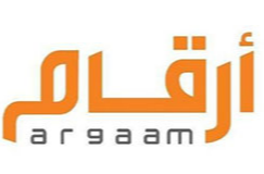 arqam.jpg