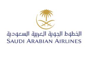 saudi-arabian-airlines-logo-download.png