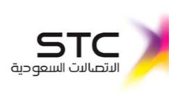 stc162.jpg
