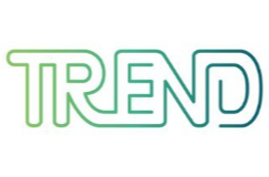 trend_________.jpg