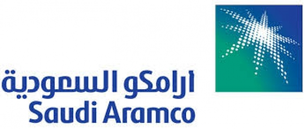 Saudi Aramco is a strategic partner of Asbar World Forum 2017